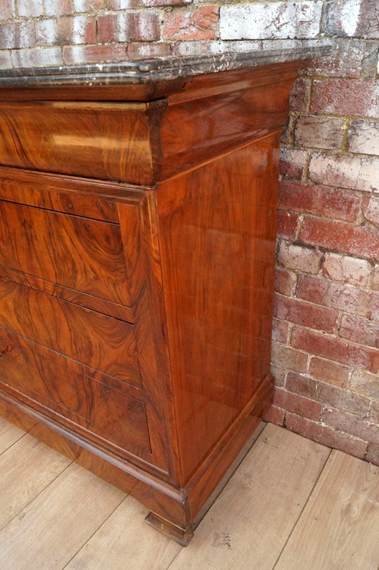 Marble Top Chest-arundel-eccentrics-DSC05216-main-636748449305016091.jpg