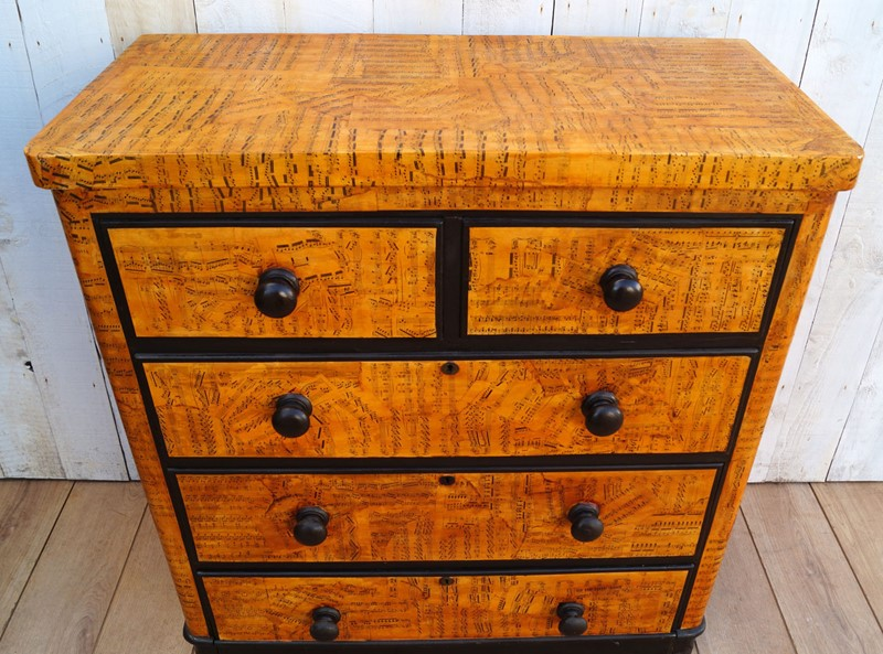 Victorian Chest of Drawers-arundel-eccentrics-arundel-eccentrics-250-main-636861970504245367.jpg