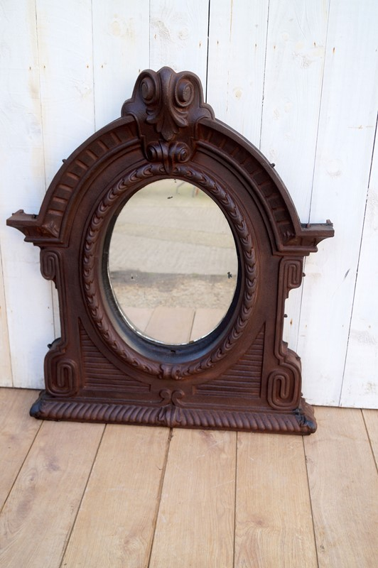 French Window Mirror-arundel-eccentrics-arundel-eccentrics-252-main-636861973492064676.jpg