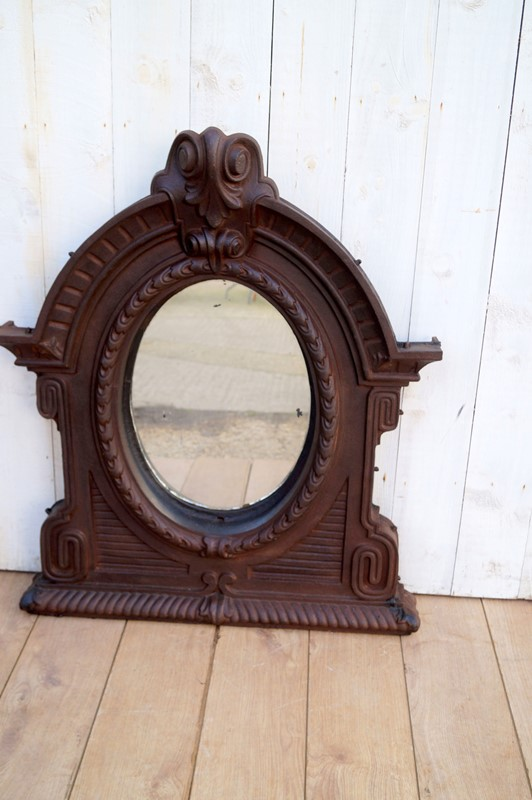French Window Mirror-arundel-eccentrics-arundel-eccentrics-253-main-636861973958470633.jpg