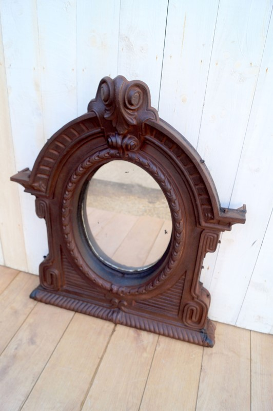 French Window Mirror-arundel-eccentrics-arundel-eccentrics-254-main-636861973969564428.jpg