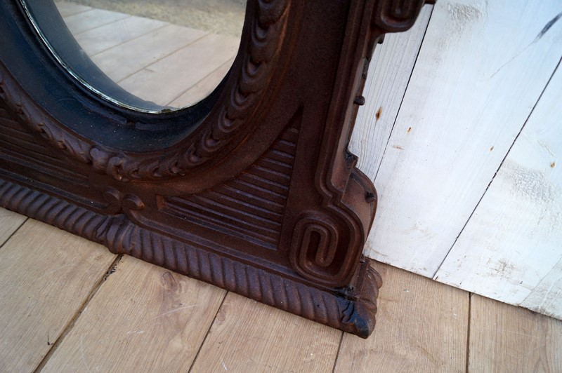 French Window Mirror-arundel-eccentrics-arundel-eccentrics-257-main-636861973992377316.jpg