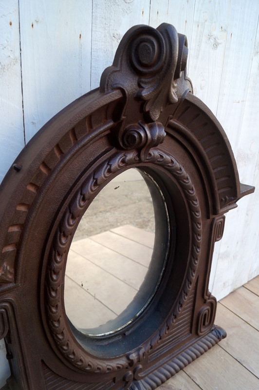 French Window Mirror-arundel-eccentrics-arundel-eccentrics-258-main-636861973999095843.jpg