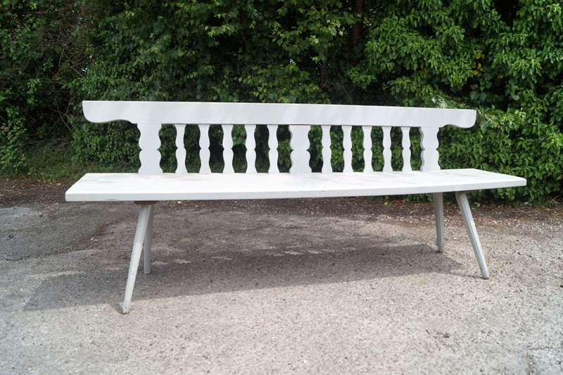 English Garden Bench-arundel-eccentrics-dsc07228-main-637269779452587618.jpg