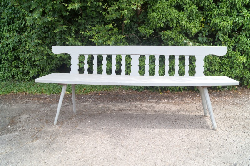 English Garden Bench-arundel-eccentrics-dsc07231-main-637269769971634159.jpg