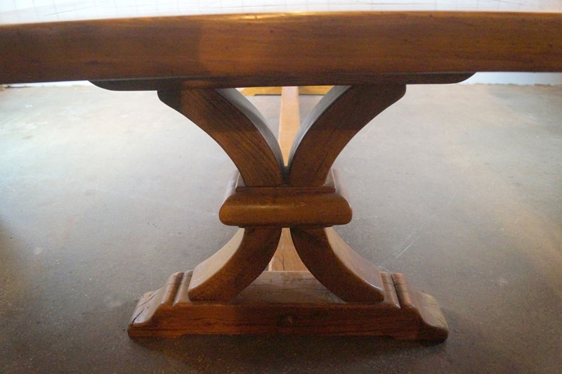 Large Dining Table-arundel-eccentrics-large-dining-table-5-main-636816081901213345.jpg