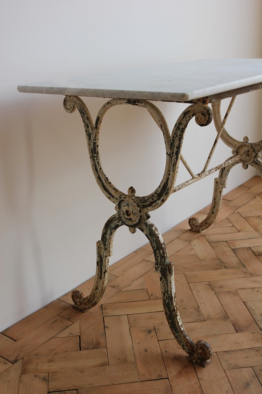 Marble top patisserie table-aspire-antiques-IMG_0023 copy-main-636677084639158874.JPG