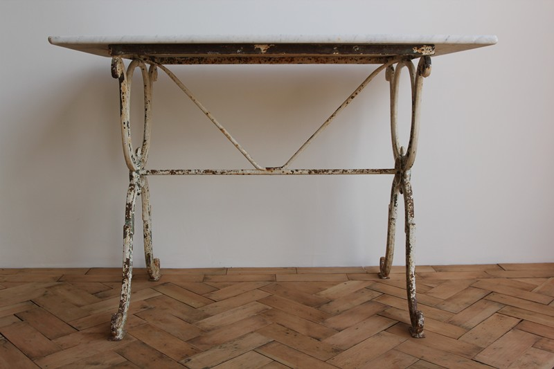 Marble top patisserie table-aspire-antiques-IMG_0032 copy-main-636677084091570794.JPG