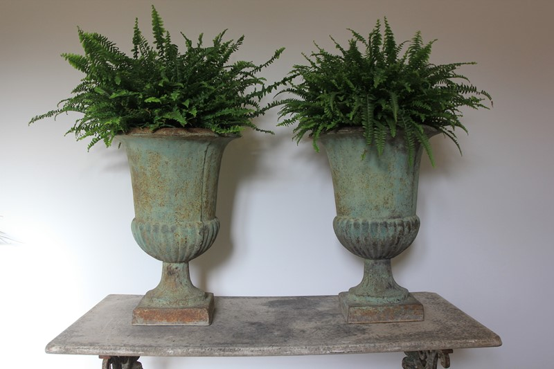 19th century garden urns-aspire-antiques-img-1817-copy-main-636797990868151351.JPG