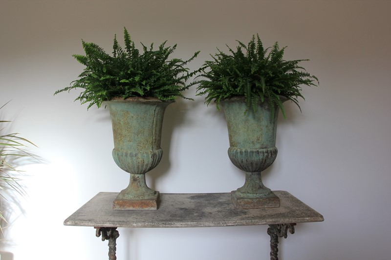 19th century garden urns-aspire-antiques-img-1830-copy-main-636797988628839905.JPG