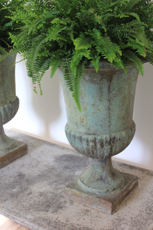 19th century garden urns-aspire-antiques-img-1884-copy-main-636797992301708656.JPG