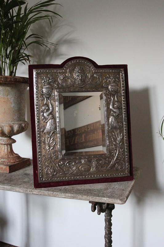 Mythology mirror-aspire-antiques-img-2498-main-636834321054079565.JPG
