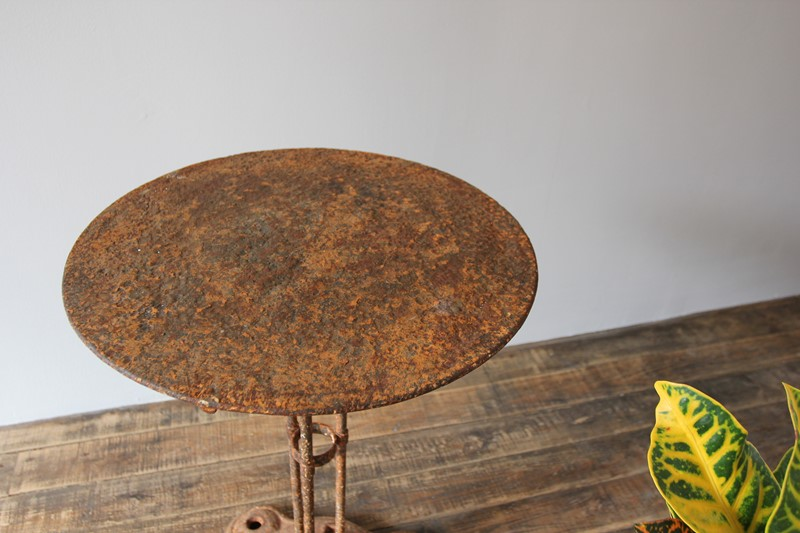 Late 19th century french bistro table-aspire-antiques-img-3133-copy-main-636900846983151350.JPG