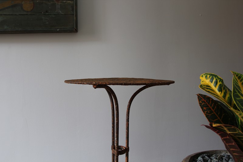 Late 19th century french bistro table-aspire-antiques-img-3135-copy-main-636900847811220241.JPG