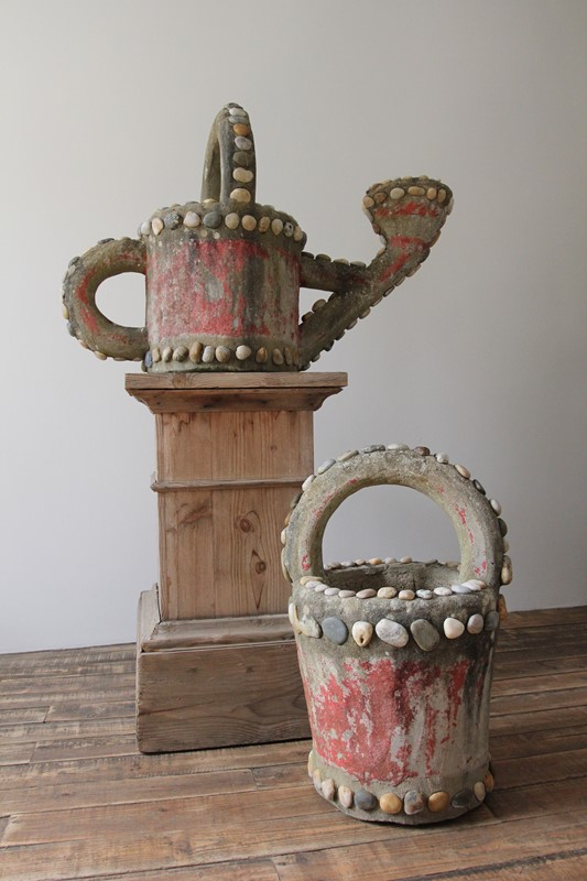 Oversized mid-century french garden ornaments-aspire-antiques-img-3871-main-636912087263555626.JPG