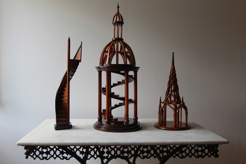 Architectural Models -aspire-antiques-img-3957-copy-main-636943156315242725.JPG