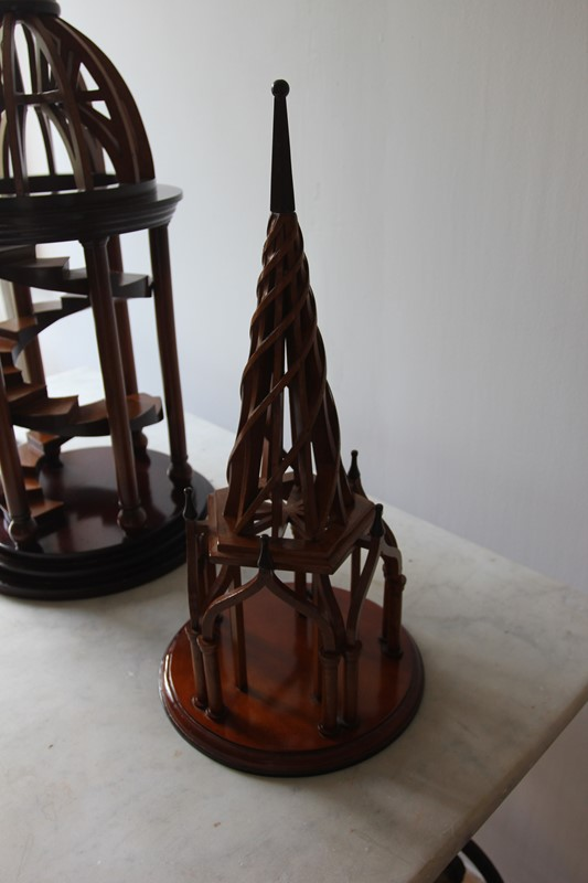 Architectural Models -aspire-antiques-img-4014-copy-main-636943158830555422.JPG