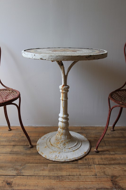 French Mosaic Bistro Table-aspire-antiques-img-4380-copy-main-636955173337803603.JPG