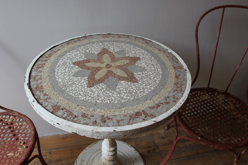 French Mosaic Bistro Table-aspire-antiques-img-4386-copy-main-636955175412321189.JPG