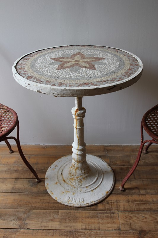 French Mosaic Bistro Table-aspire-antiques-img-4390-copy-main-636955173770613101.JPG