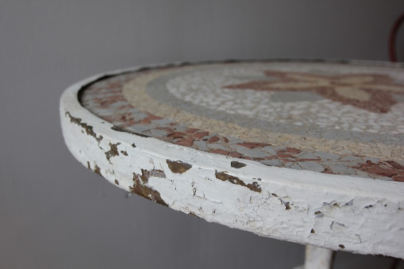 French Mosaic Bistro Table-aspire-antiques-img-4392-copy-main-636955175782631330.JPG