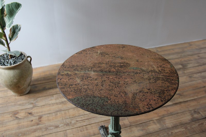 19th century bistro table-aspire-antiques-img-5984-main-637051908801832018.JPG