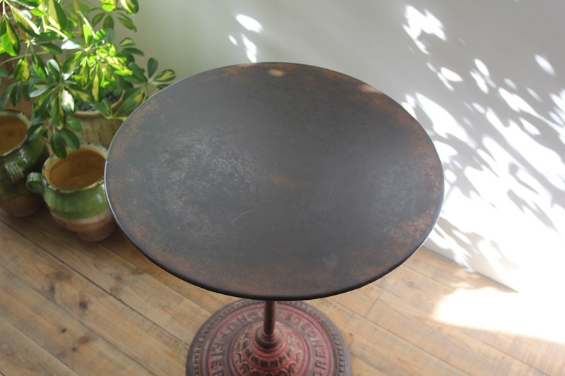 Bistro Table-aspire-antiques-img-9314-main-637414693294053035.JPG