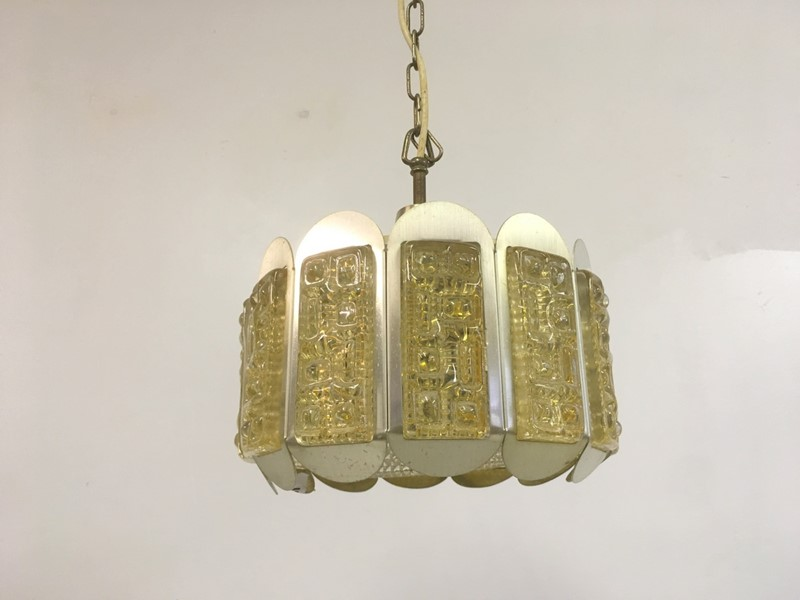 1970s Danish ceiling pendant probably by Lyskaer-august-interiors-123-main-636958751519754302.JPG