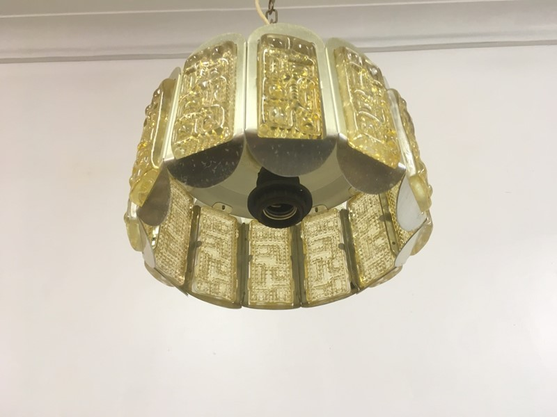 1970s Danish ceiling pendant probably by Lyskaer-august-interiors-124-main-636958751834917726.JPG
