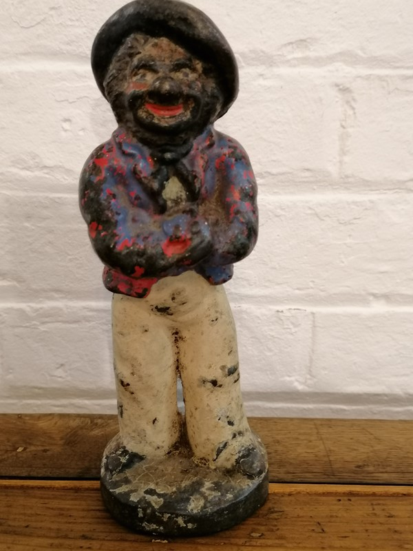 Charming small Cast Iron Matalot Door Stop-b-and-r-antiques-img-20200609-104452-main-637277315973406170.jpg