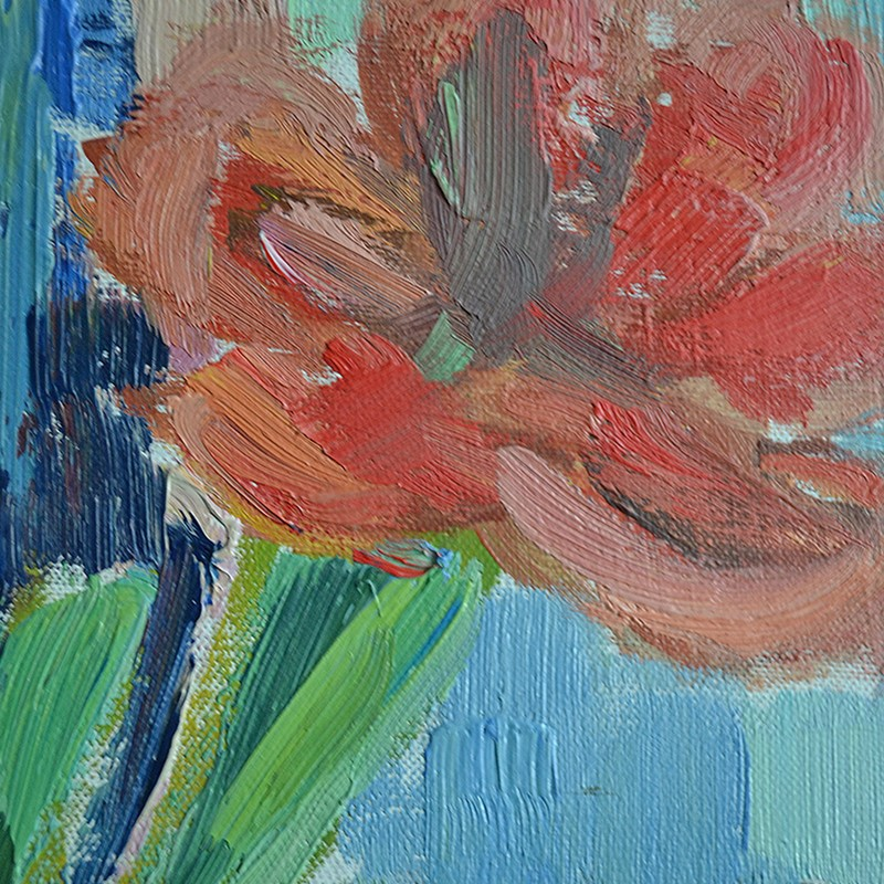 1979, Large Painting, 'Red and Yellow Tulips.'-barnstar-red-tulips-deet4-main-636855029935552550.jpg
