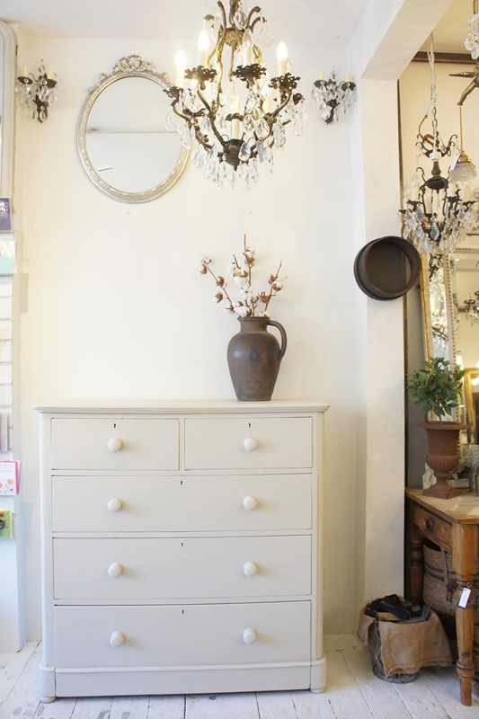 Large painted Victorian chest of drawers-belle-epoque-dsc00847-main-637166768236782426.jpg