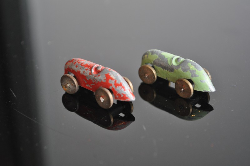 Pair of tiny cars-ben-southgate-Latest website pics - 2 of 14-main-636726140902041689.jpg