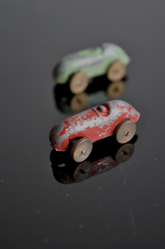Pair of tiny cars-ben-southgate-Latest website pics - 3 of 14-main-636726140409836449.jpg