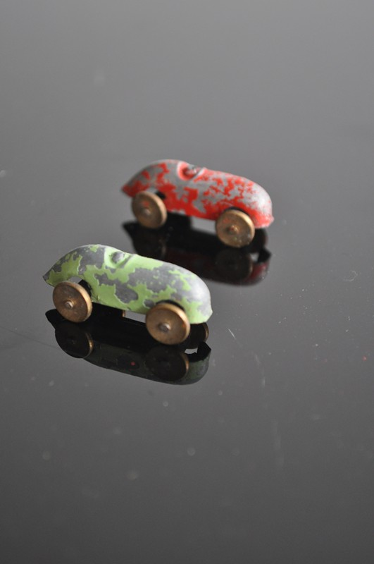 Pair of tiny cars-ben-southgate-Latest website pics - 4 of 14-main-636726141163823113.jpg