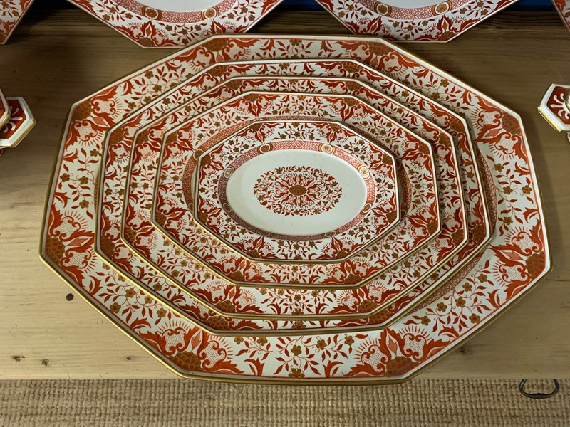 Minton Part Dinner Service-beth-cuttell-antiques-img-3277-1-main-637225769510887831.jpg