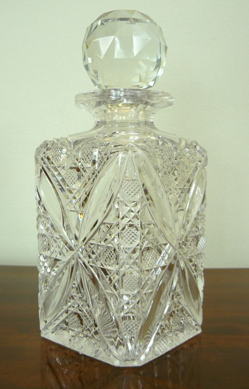 Set of 3 Edwardian Cut Glass Spirit Decanters-billy-hunt-edwardian-cut-glass-decanters--0000-p1390032-main-637329112419133679.jpg