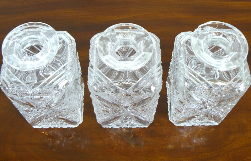 Set of 3 Edwardian Cut Glass Spirit Decanters-billy-hunt-edwardian-cut-glass-decanters-0000-p1390033-main-637329112364119833.jpg