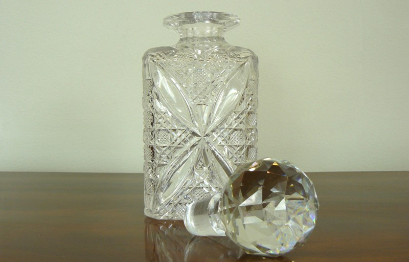 Set of 3 Edwardian Cut Glass Spirit Decanters-billy-hunt-edwardian-cut-glass-decanters-0002-p1390029-main-637329112140551535.jpg