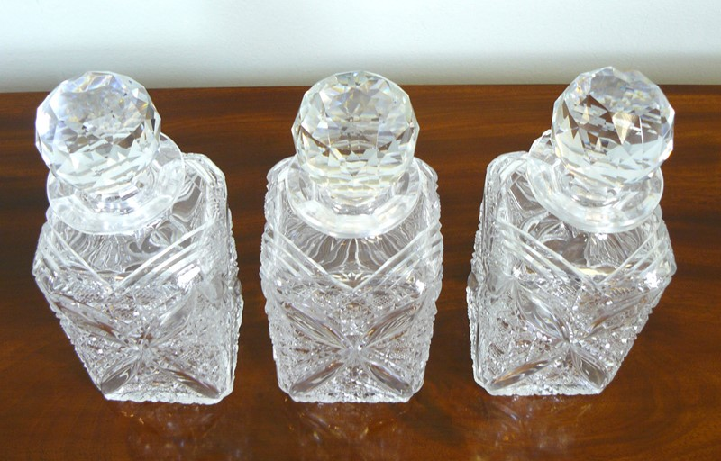 Set of 3 Edwardian Cut Glass Spirit Decanters-billy-hunt-edwardian-cut-glass-decanters-0005-p1390026-main-637329112294360975.jpg