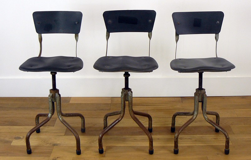 3 Vintage Industrial Factory Swivel Chairs-billy-hunt-vintage-factory-swivel-stools-0002-p1300518-main-636876549172750637.jpg