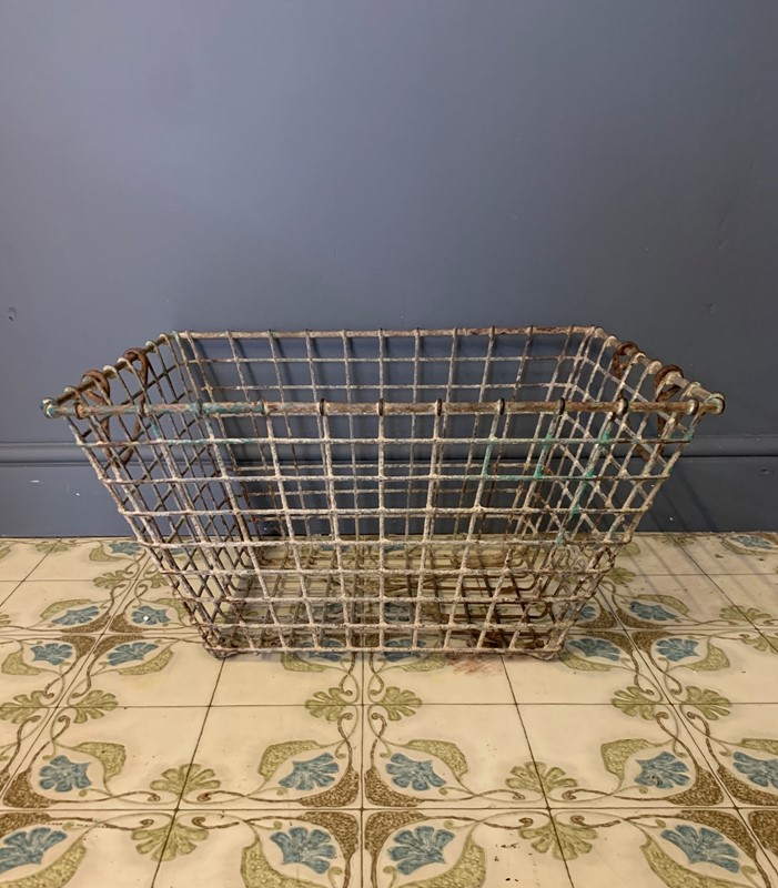 French Rustic Metal Basket-bowden-knight-bk---french-oyster-basket-1-main-637402642752062362.jpg