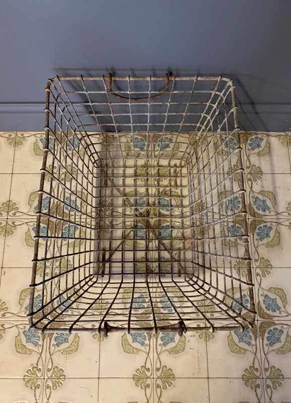 French Rustic Metal Basket-bowden-knight-bk---french-oyster-basket-3-main-637402644522218191.jpg