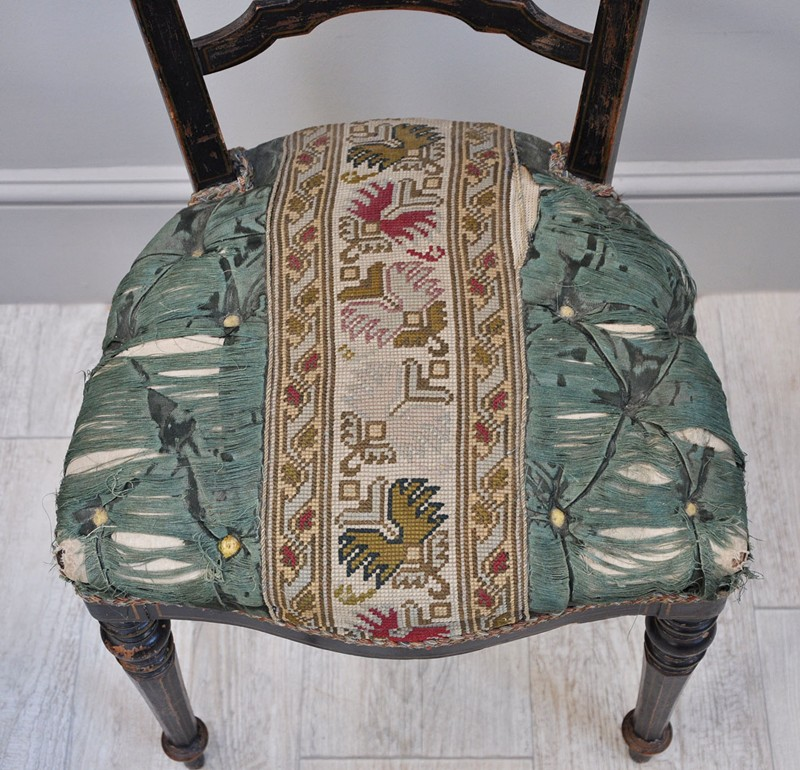Pair of French Tapestry Chairs-bring-it-on-home-FrenchTapestryChairs4-main-636722825369057011.jpg