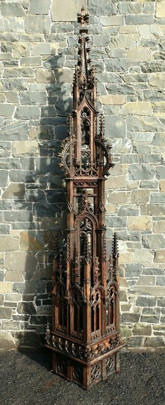 12-foot Gothic Revival Cathedral Canopy by A Pugin-clantiques-s-l1600-10-main-637414844902031906.jpg