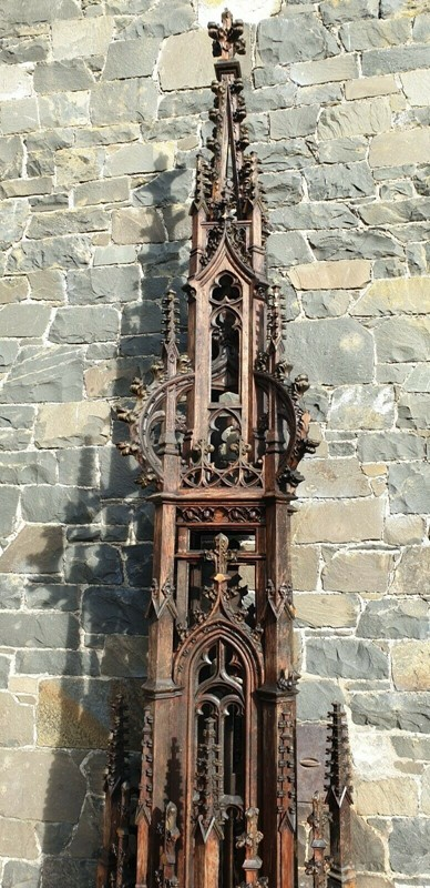 12-foot Gothic Revival Cathedral Canopy by A Pugin-clantiques-s-l1600-12-main-637414845215936515.jpg