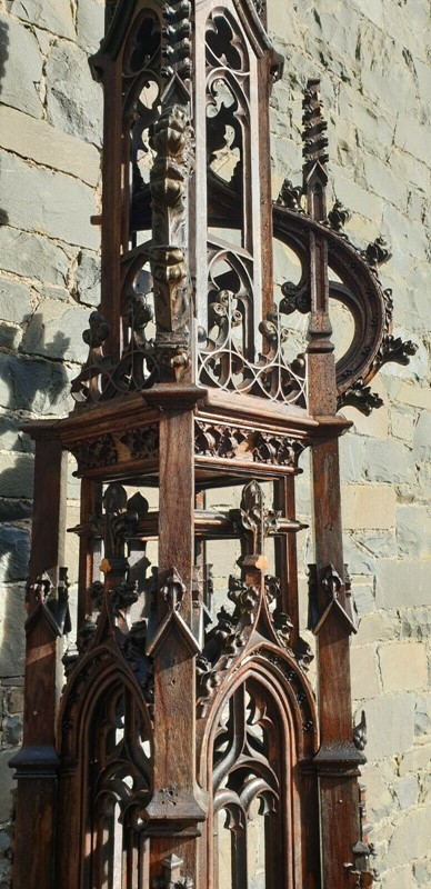 12-foot Gothic Revival Cathedral Canopy by A Pugin-clantiques-s-l1600-18-main-637414845254530157.jpg