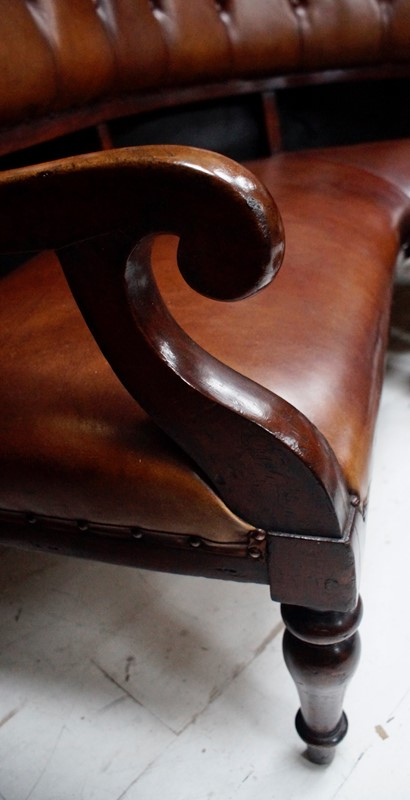 Rare George III Leather Corner Bench-clubhouse-interiors-ltd--dsc0109-main-637153828257743665.jpeg