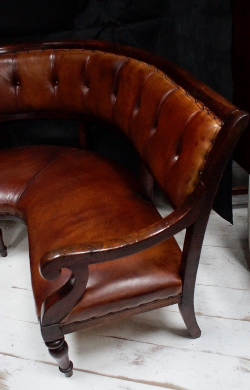 Rare George III Leather Corner Bench-clubhouse-interiors-ltd--dsc0110-main-637153828290869108.jpeg