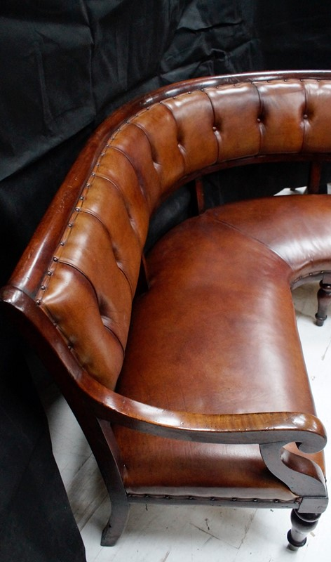 Rare George III Leather Corner Bench-clubhouse-interiors-ltd--dsc0112-main-637153828355711634.jpeg